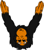 Chimpanese [Converted] V