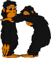 Chimpanese [Converted]D