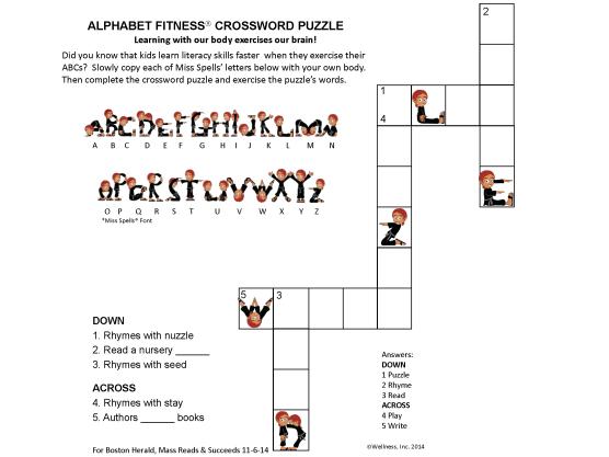 10-18-14_newpgn_box edits-Herald-Miss Spells X Word Puzzle