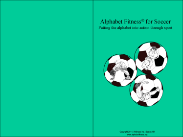 10-13-14 Alphabet FitnessSoccer_Cover_Page_01