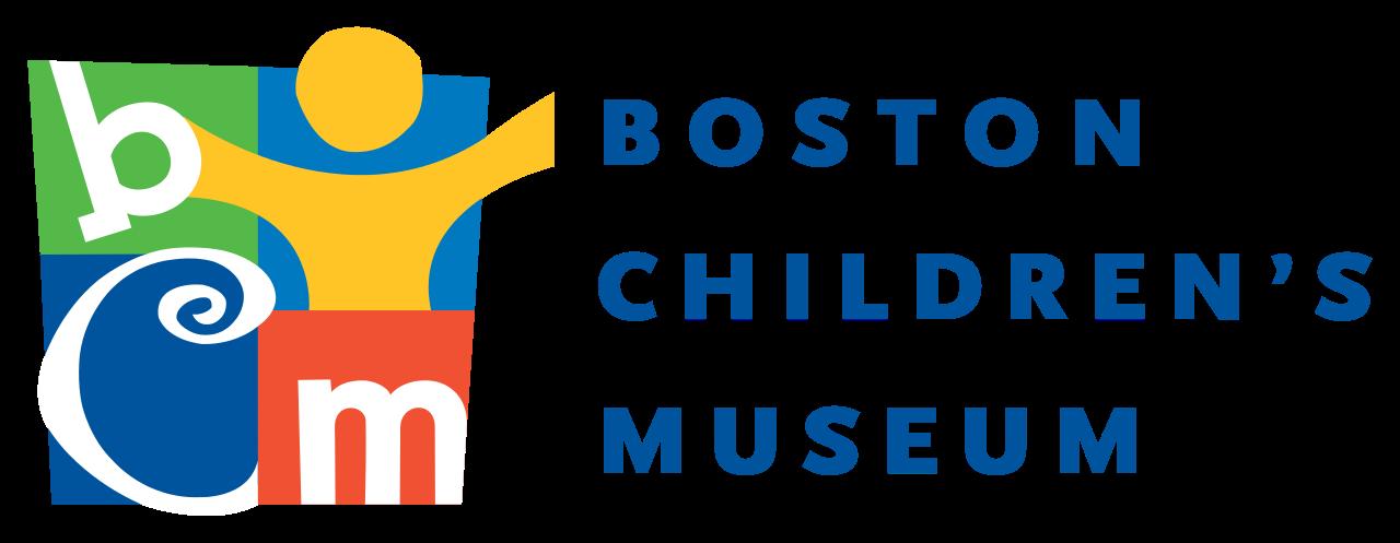 Boston_Children's_Museum.svg
