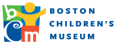 Boston_Children's_Museum.svg