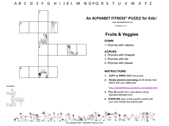 10-9-14-af-puzzle-for-kids-akiddo-font1