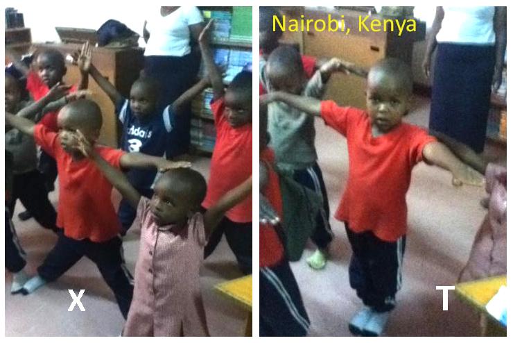 alphabetfitness_in_Kenya